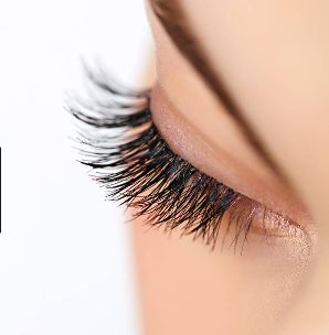 Eyelash Extensions in Clearfield Utah
