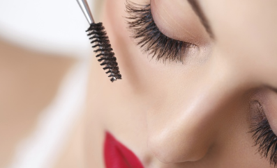 The Spa and Lash Studio Clearfield | Blog