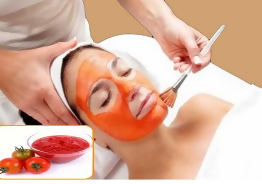 Fruit Facial Clearfield