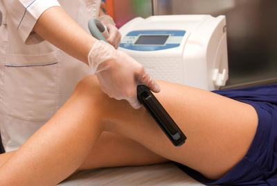 Laser Hair Removal Clearfield