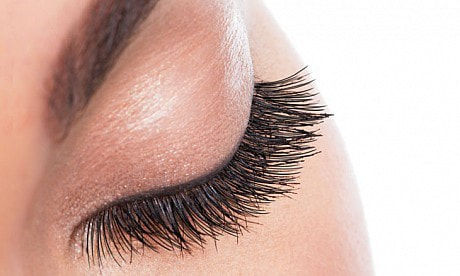 Lash Extensions Clearfield