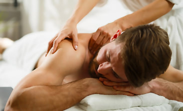 Which Conditions can Massage Therapy Treat